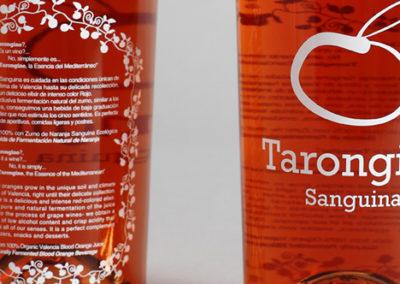 botella-detalle-taronginoTarongino