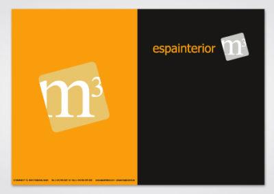 Espainterior M3