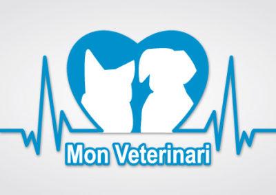Mon Veterinari