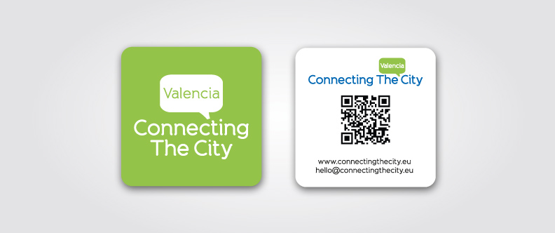 Connecting the City