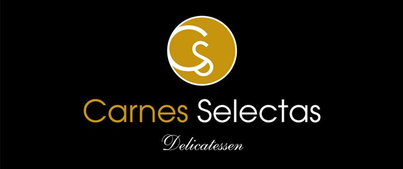 Carnes Selectas