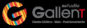 Estudio Gallent ❤️ Marketing Digital :: Comunicación :: Diseño Web :: Social Media :: Publicidad :: Eventos