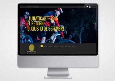 llunatica.com