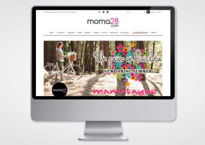 moma28.com