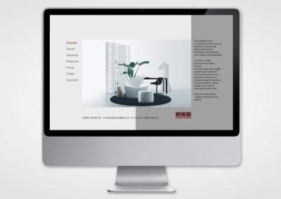pasmobiliario.com