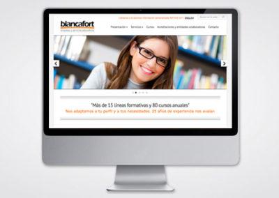 www.valencia.blancafort.com
