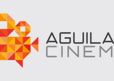 aguilar-cinema